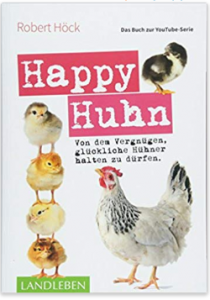 Happy_Huhn_Buch_Robert_Hoeck